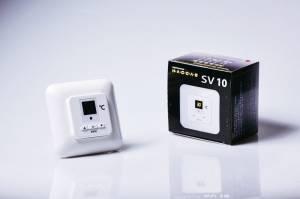 sv10(3)